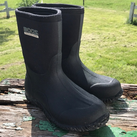 Bogs Muck Boots
